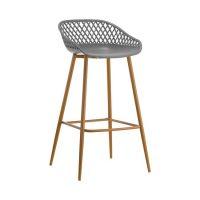 сив-бар-стол