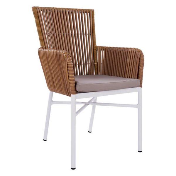 ratanov-moderen-stol
