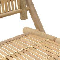 bamboo-kreslo-1
