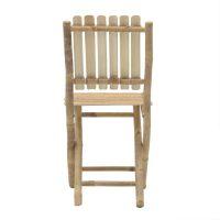 bamboo-stol-1