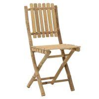 bamboo-stol