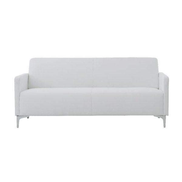 divan-STYLE-white