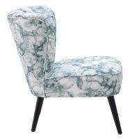 dizainerski-stol-white-green-1