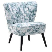 dizainerski-stol-white-green
