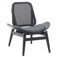 dyrven-moderen-stol