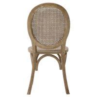 dyrven-stol-estestven-cwqt-1