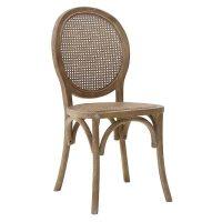 dyrven-stol-estestven-cwqt
