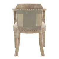 dyrven-stol-kojeni-detaili-1