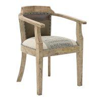 dyrven-stol-kojeni-detaili