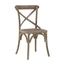 dyrven-tr-bejov-stol