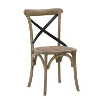 dyrven-tr-kafqv-stol