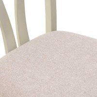 dyrven-tr-stol-beige-white-1