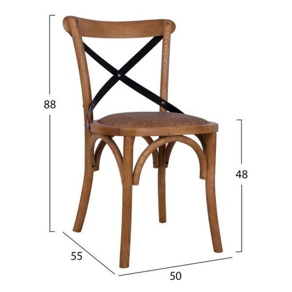 dyrven-vienski-stol