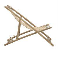 gradinski-bamboo-relax-1