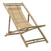 gradinski-bamboo-relax