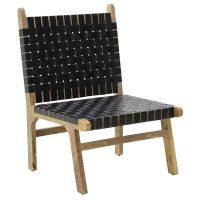 gradinski-stol-dyrven