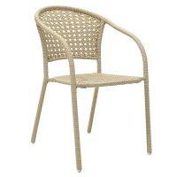 gradinski-stol-white