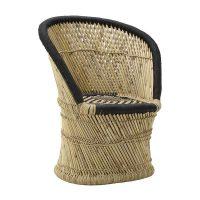 gradinsko-bamboo-kreslo-natural-black