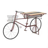 kafe-masa-big-bicycle