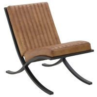 kojen-relaks-stol