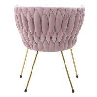 kreslo-pink-gold-1