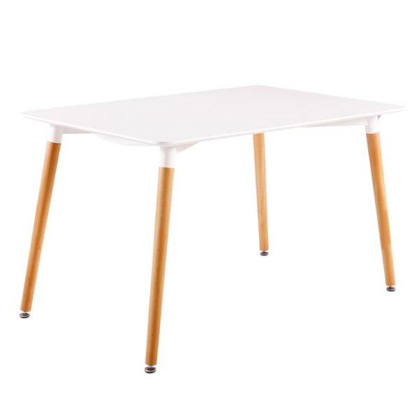 masa-art-160x90-white