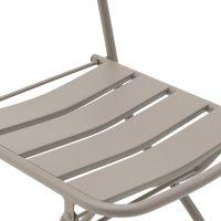 metalen-stol-sgyvaem-1