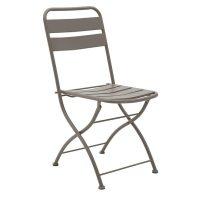 metalen-stol-sgyvaem