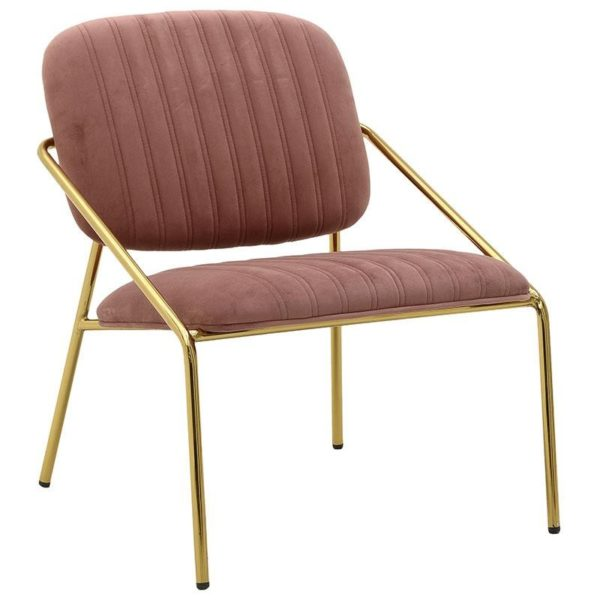 moderen-stol-purple
