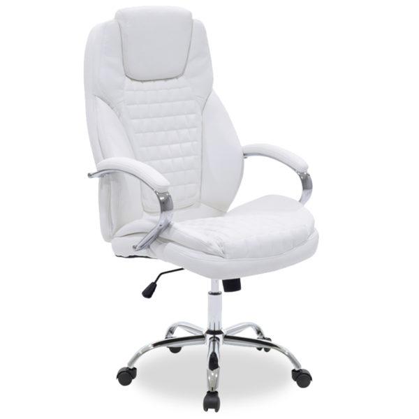 ofis-stol-Macabo-white-1