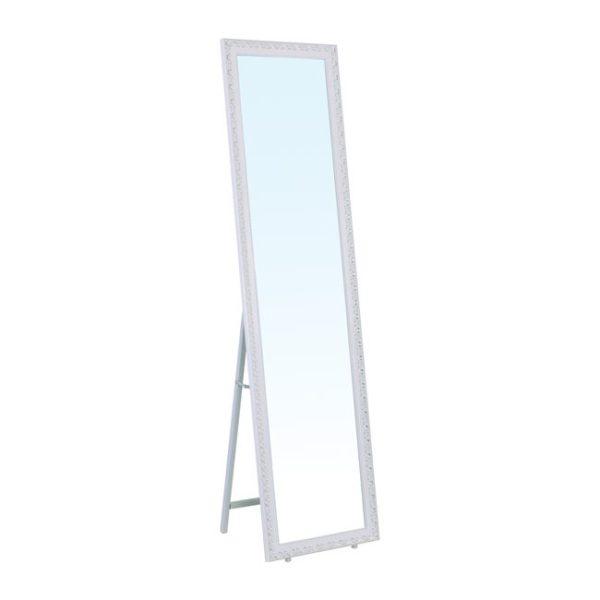 ogledalo-MIRROR-antique-white
