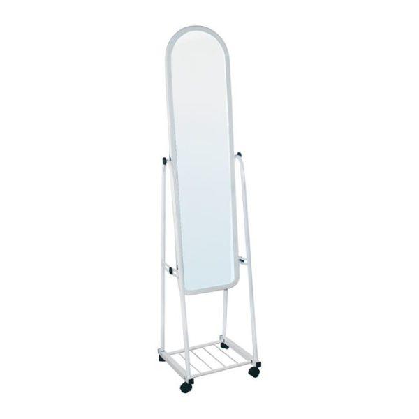 ogledalo-ROLLAND-white-small