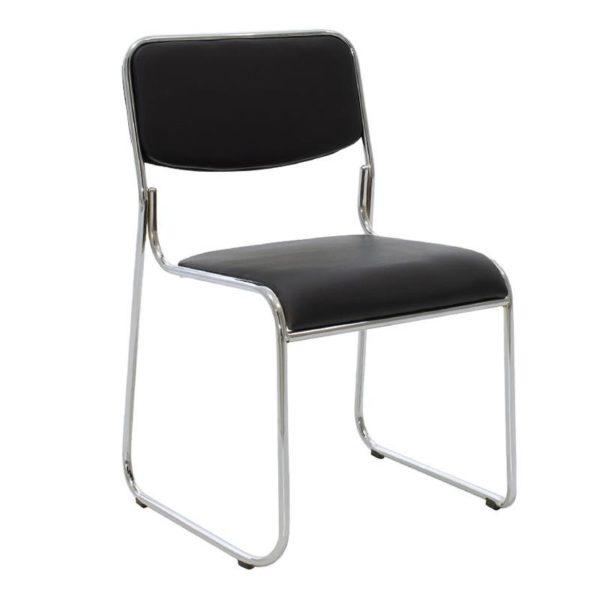 posetitelski-stol-black