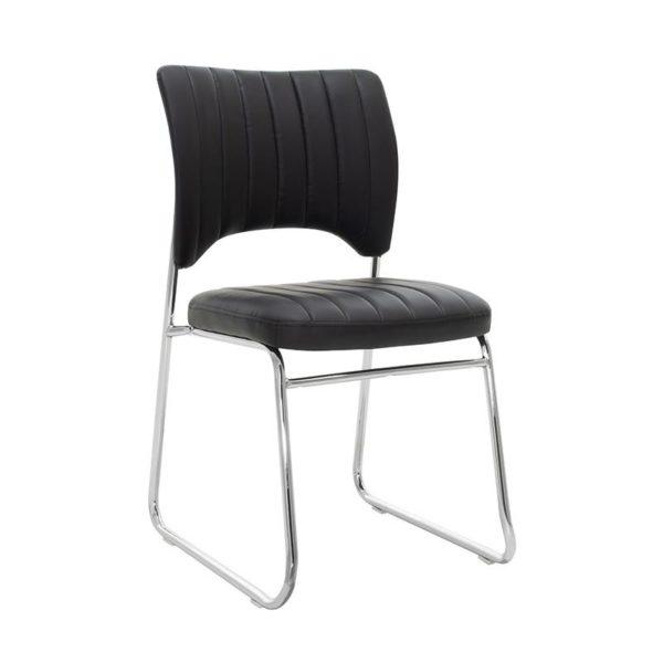 posetitelski-stol-metal-black