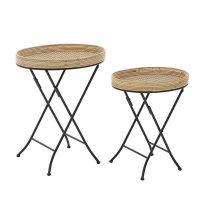 set-2-masi-bamboo