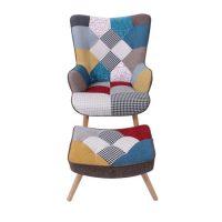 set-maron-patchwork-1