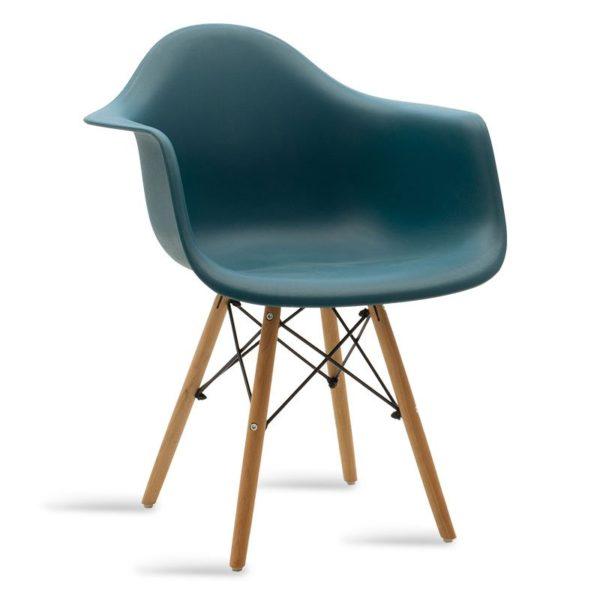 sin-moderen-stol