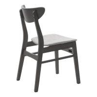 stol-Adolf-siv-1