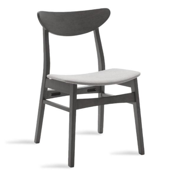 stol-Adolf-siv