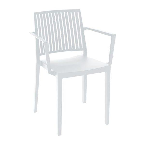 stol-CARMEN -white