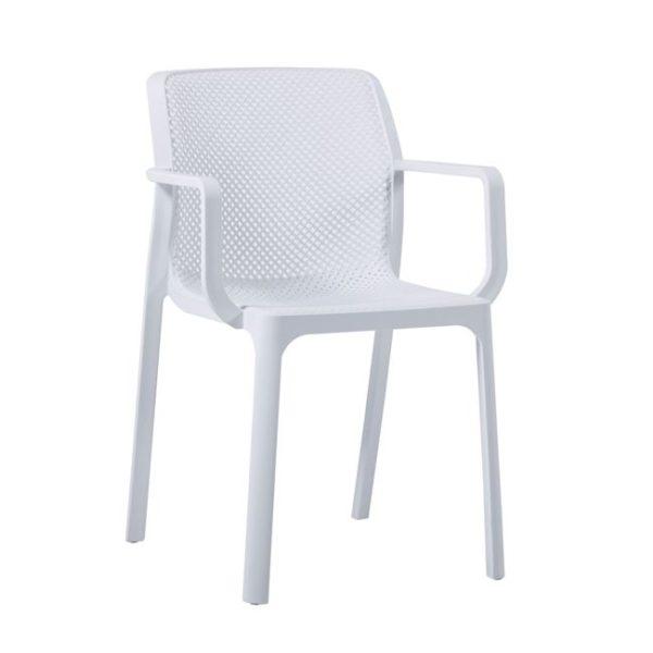 stol-DORIAN -white