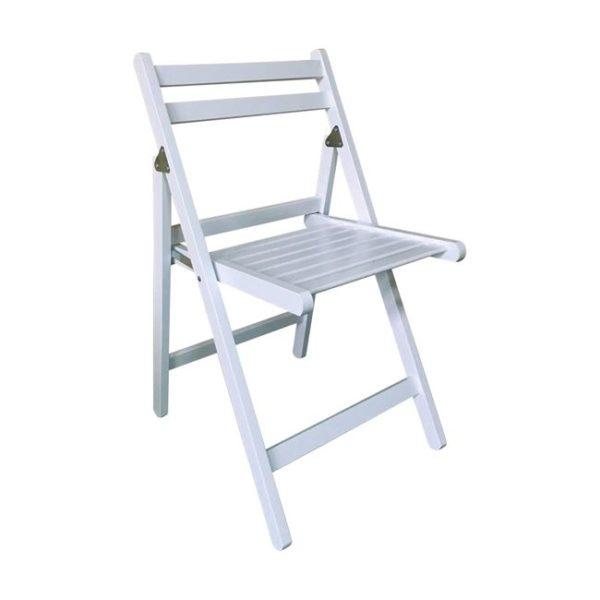 stol-EXTRA-white