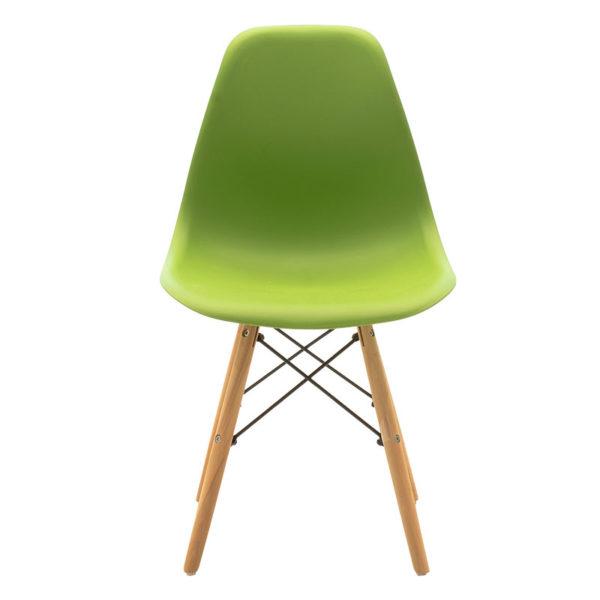 stol- JULITA-zelen-3