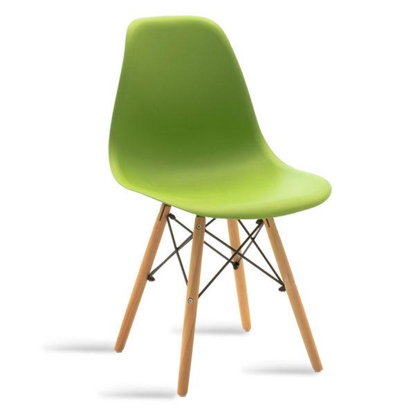 stol- JULITA-zelen