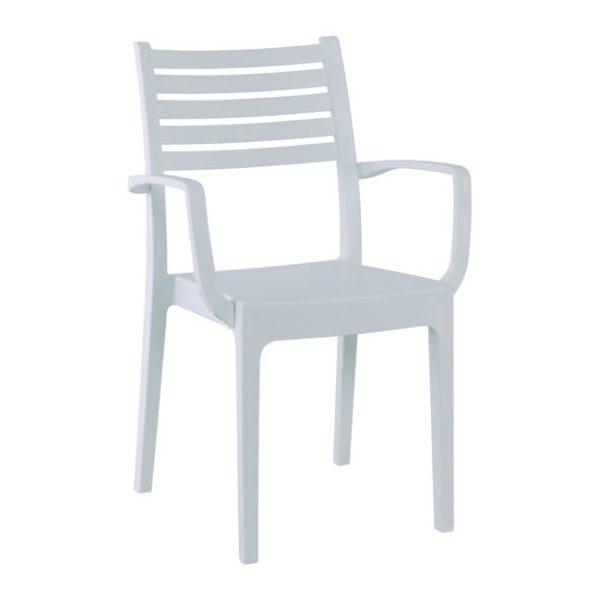 stol-OLIMPIA-white