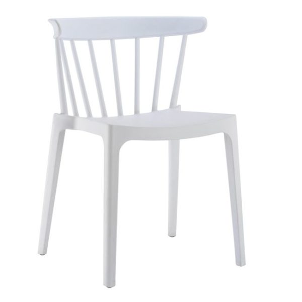 stol-WESTwhite