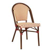 stol-gradina-paris-ratan