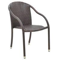 stol-gradinski-brown