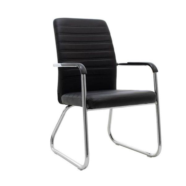 stol-posetitelski-balck