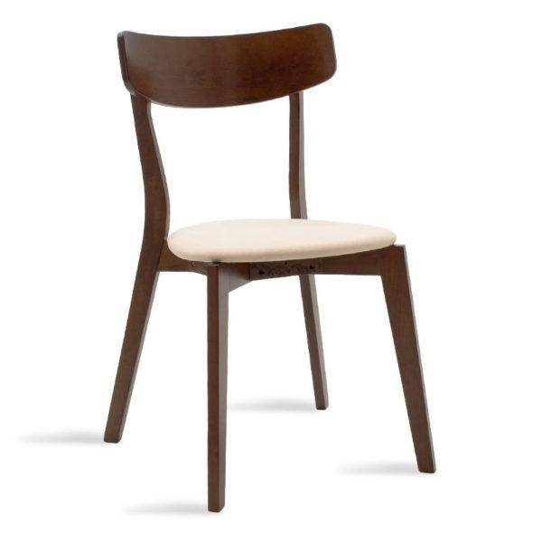stol-toto-oreh